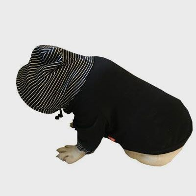 Excellent Dog Apparel 06-0697
