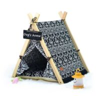 Dog Teepee Tent: Chinese Suppliers Dog House Tent Folding Outdoor Camping 06-0947 Dog Teepee Tent: Chinese Suppliers Dog House Tent Folding Outdoor Camping 06-0947